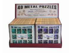 47335540MetalPuzzlesdisplay.jpg