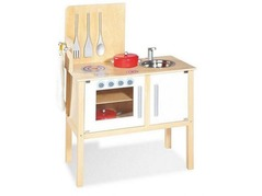 Keuken-Jette-Pinolino2.jpg