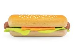 13533_Hotdog_B.jpg