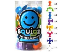 squigz2.jpg