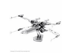 570257X-Wing_new.jpg