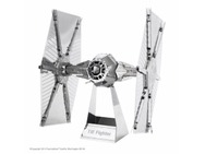 570256TIE-Fighter.jpg