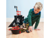 TV246-2012-Barbarossa-Pirate-Ship-with-Boy-Lifestyle-35.png