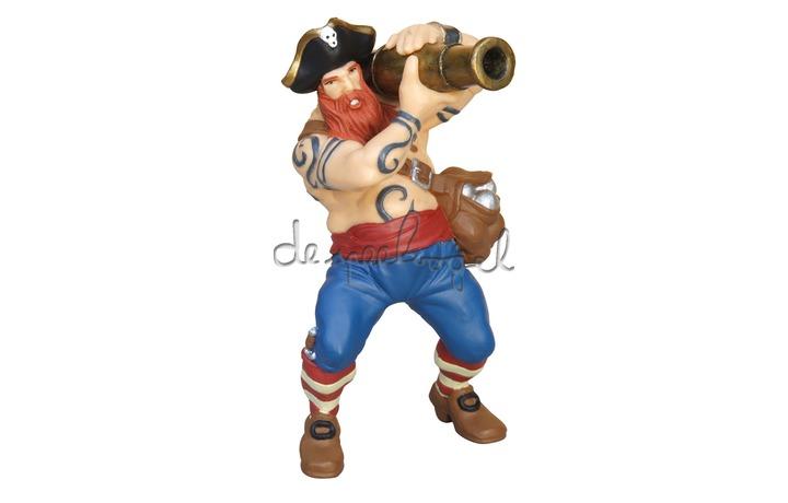 39439 Kanon Piraat