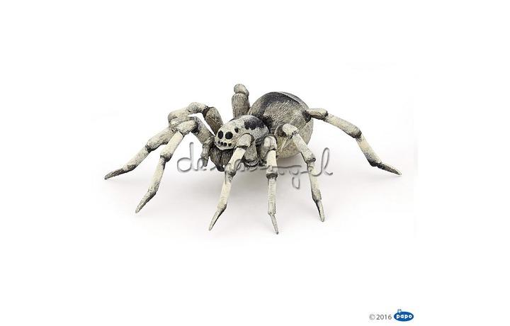 50190 Spin - Tarantula