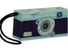 spioncamera.jpg