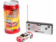 500098_mini_car_rc_-28.jpg