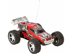 500094_RC_High_Speed_Racing_Car_11.jpg