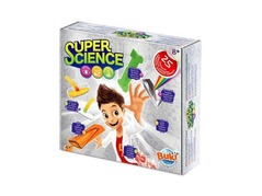 buki-superscience.jpg
