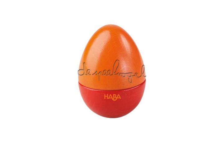 7143 Selection - Musicale eieren