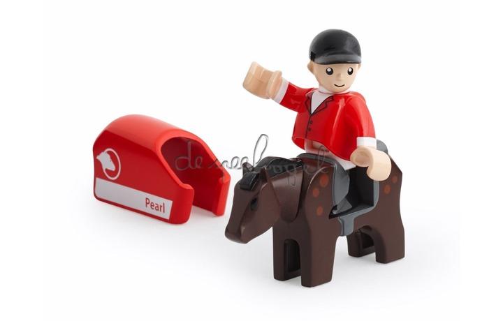 33793 Jockey