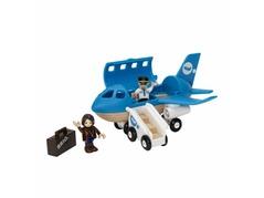 33306_Airplane.jpg