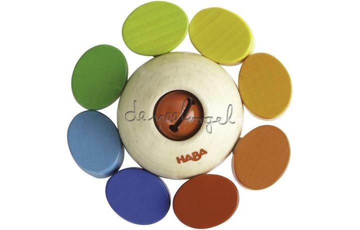 3251 grijpding kleurentol