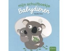 Schuifboekje-babydieren.jpg