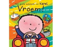 karel-autoboek.jpg