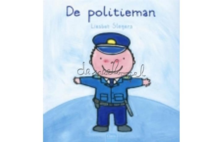 De politieman /Slegers, L.