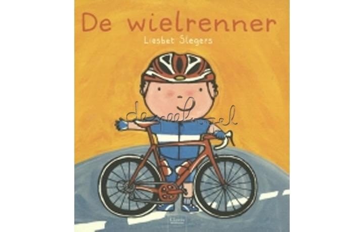 De Wielrenner /Slegers, L.