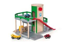 33204_Parking_Garage.jpg