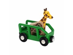 33724_Giraffe_and_Wagon.jpg
