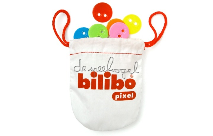 5043015 Bilibo game box