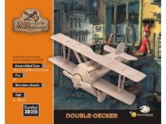 473158_DOUBLE-DECKER-sheet.jpg