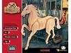 473164_Horse_440.jpg