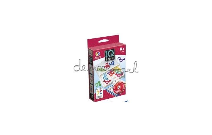 SG 477 IQ Link (120 opdrachten)