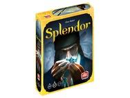 Splendor_3D.jpg
