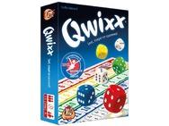 Qwixx_3d_SvhJ.jpg