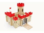 12561_Tower_Castle_01.jpg