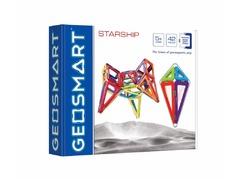 GEO300_Starship_pack.jpg