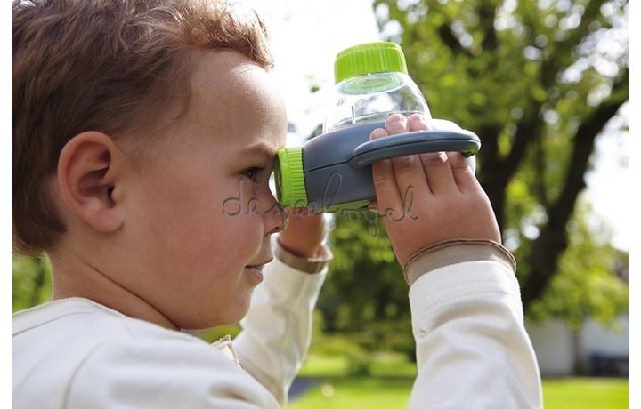 301512 Terra Kids - Onderzoekersloep