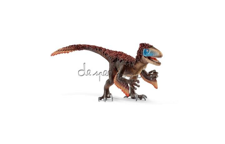 14582 Utahraptor