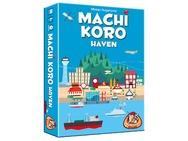 MachiKoro-Haven_Pac_RGB.jpg