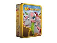 Muisgeflipt_Pack_RGB.jpg