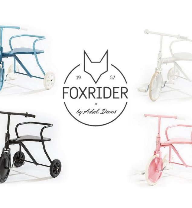 Foxrider-cut-900-760-126-139.jpg