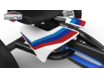 BMW_Street_Racer_detail_view_rear_spoilers.png