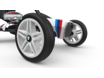 BMW_Street_Racer_front_wheel.png