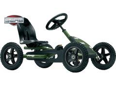 Jeep_Junior_pedal_go-kart_right_side.jpg
