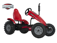 BERG_Case-IH_BFR_side-no_shadow.png