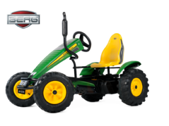 BERG_John_Deere_BFR_left_side.png