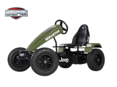 Jeep_Revolution_BFR_pedal_go-kart_left_side.png