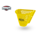 BERG_Buzzy_Basket_Yellow.png
