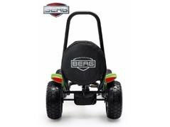 BERG_Spare_Wheel_X-Plore.jpg