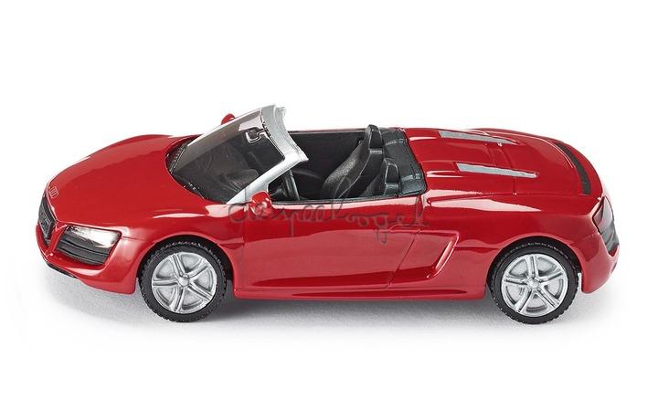1316 Audi R8 Spyder