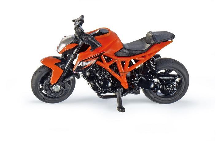1384 Moto KTM 1290 Super Duke R