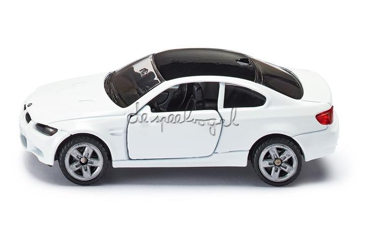 1450 BMW M3 Coupé