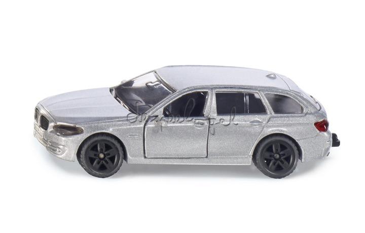 1459 BMW 520i Touring
