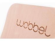 wobbel-original-blank-gelakt-met-vilt7.jpg