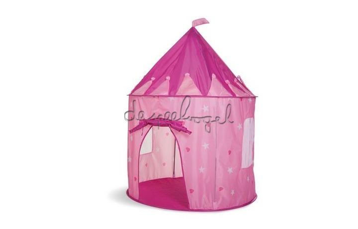 GA095 Prinses Tent